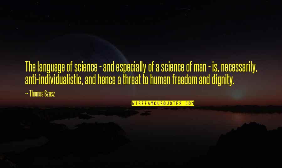 quotes selamat pagi bahasa inggris quotes top famous quotes
