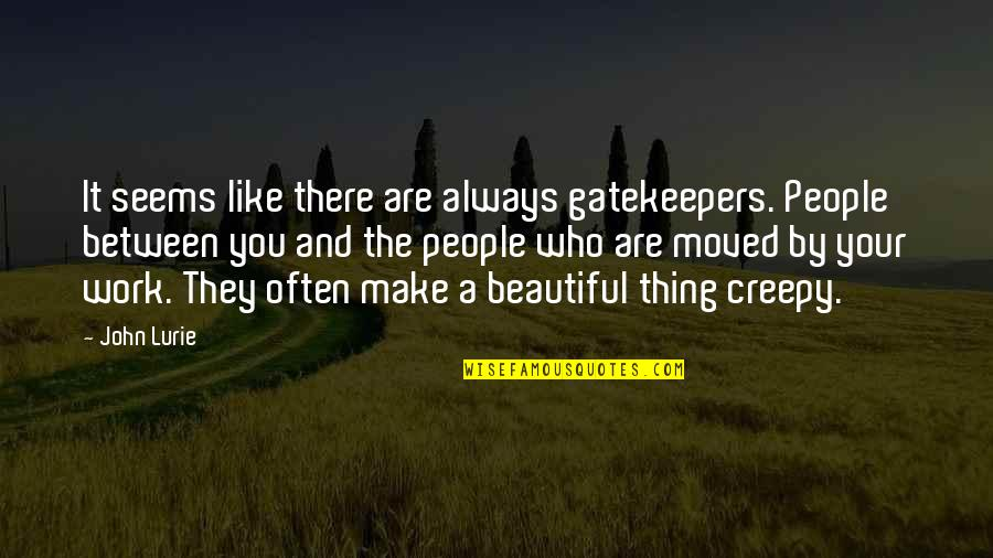 Quotes Tumblr About Friendship Quotes: top 6 famous quotes ...