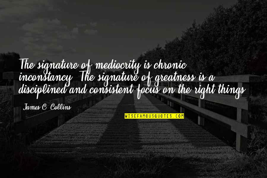Quotes Zeno Of Citium Quotes Top 15 Famous Quotes About Quotes Zeno