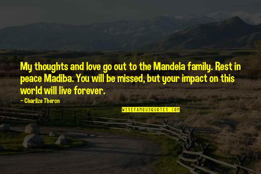 R Gsub Replace Quotes By Charlize Theron: My thoughts and love go out to the
