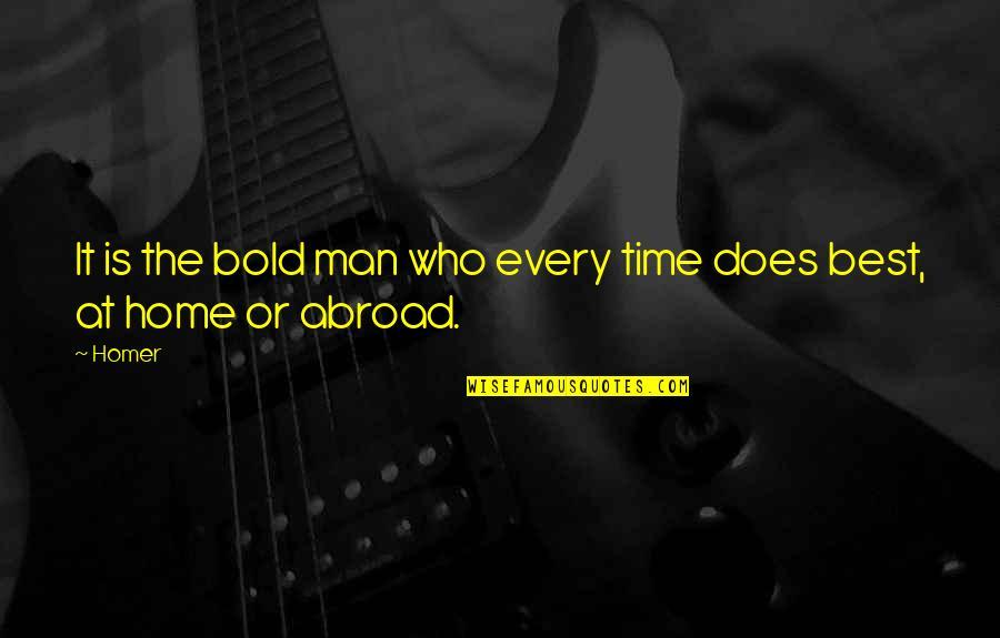 Raiden Mortal Kombat Movie Quotes Top 15 Famous Quotes About