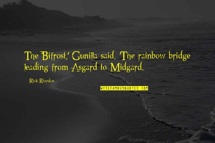 rainbow bridge quotes top famous quotes about rainbow bridge