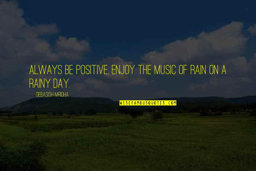 rainy day inspirational quotes top famous quotes about rainy