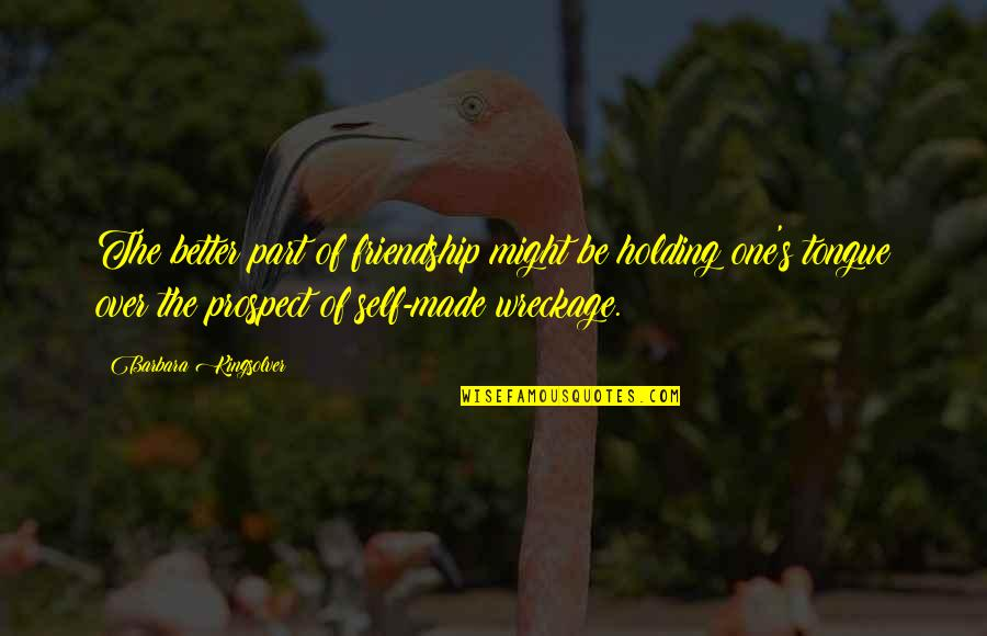 Ramadan Kareem In Arabic Quotes: top 10 famous quotes about