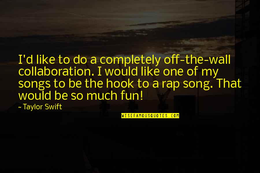 Rap Song Quotes Top 29 Famous Quotes About Rap Song