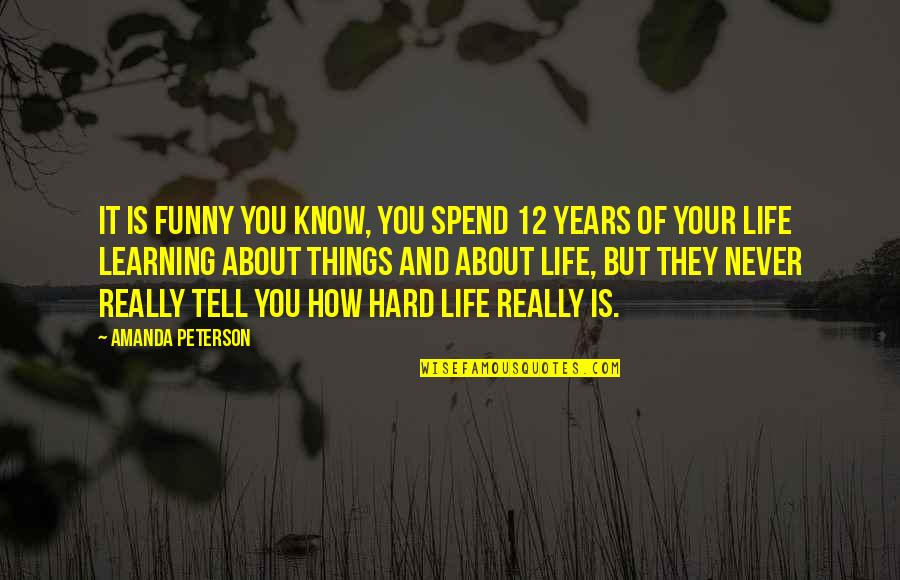Really Funny Quotes: top 100 famous quotes about Really Funny