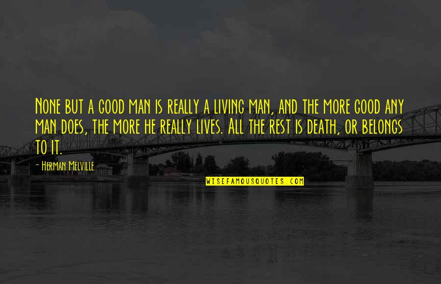 Really Good Life Quotes: top 88 famous quotes about Really ...