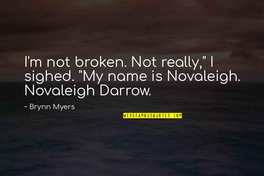 Reassuring Love Quotes: top 13 famous quotes about ...
