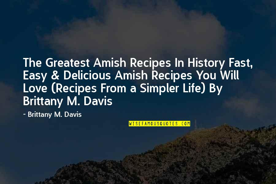 Recipes Of Love Quotes top 22 famous quotes about Recipes