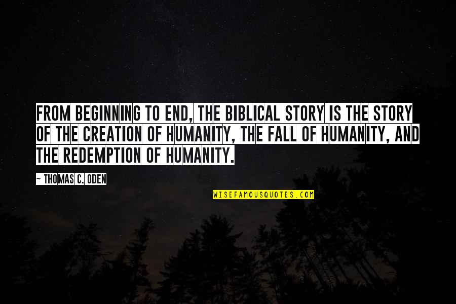 Redemption Biblical Quotes: top 1 famous quotes about ...
