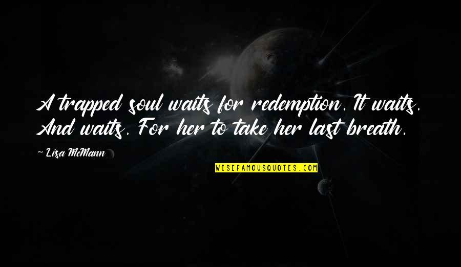 Redemption Quotes: top 100 famous quotes about Redemption