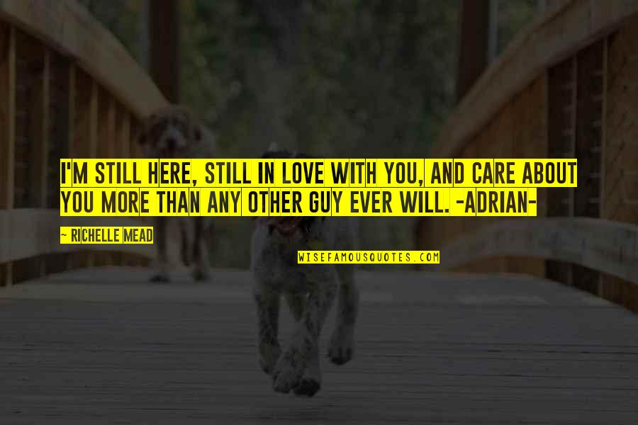 Refactored Quotes Top 40 Famous Quotes About Refactored Best I M Still In Love With You Quotes