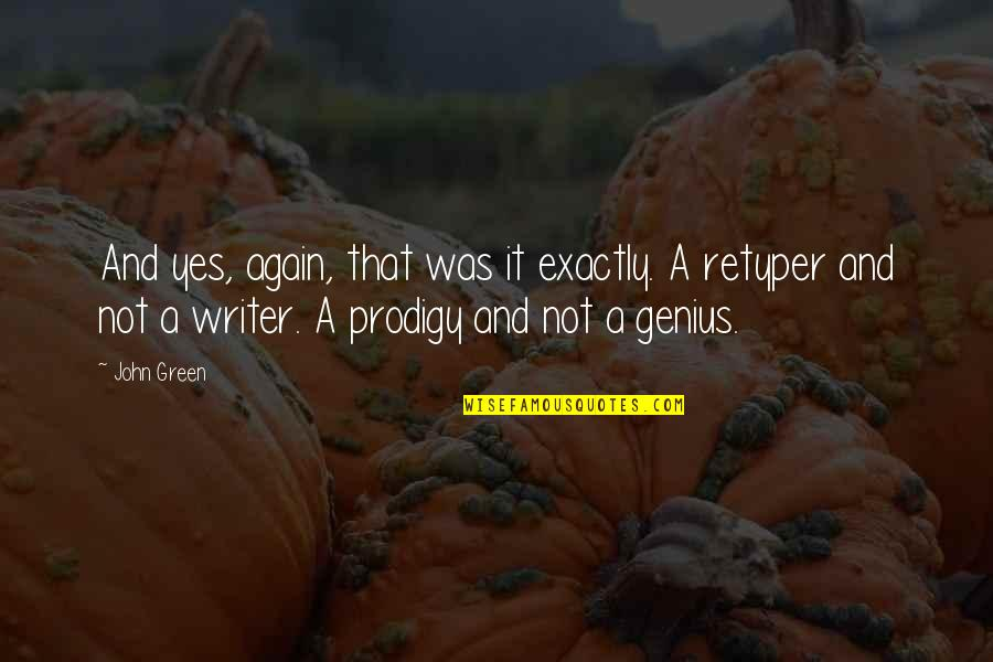 Regexp_replace Remove Quotes By John Green: And yes, again, that was it exactly. A