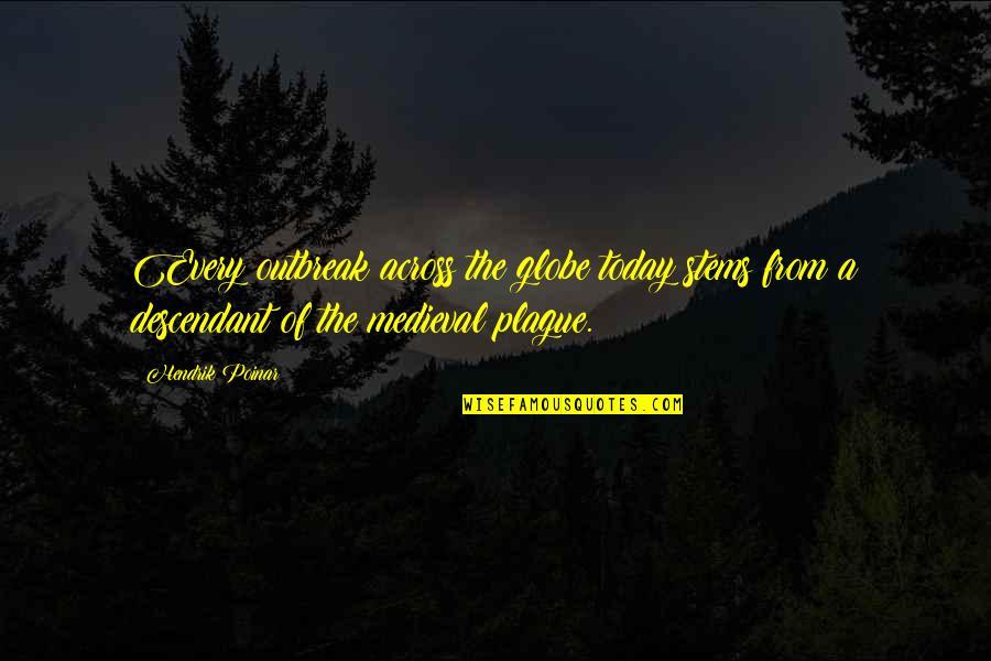 Reggio Emilia Creativity Quotes Top 13 Famous Quotes About