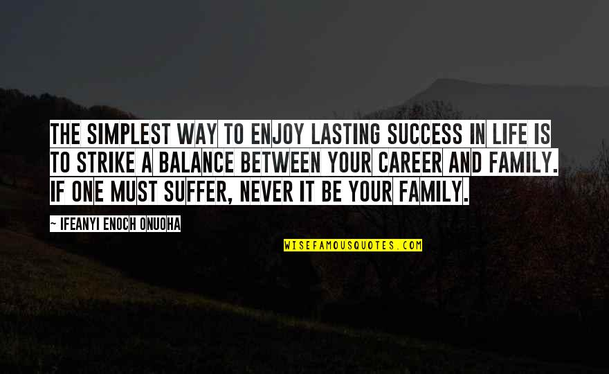 relationship between family quotes top famous quotes about
