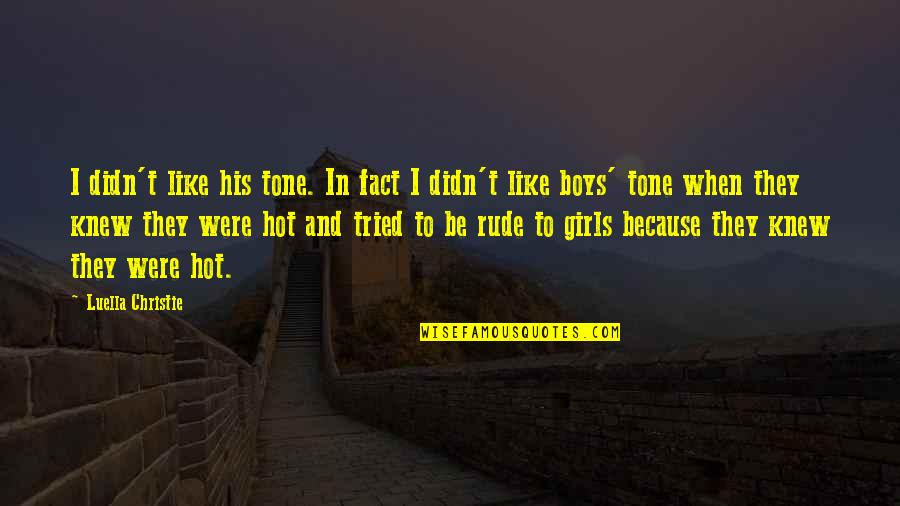 Relationship Teenage Quotes: top 4 famous quotes about