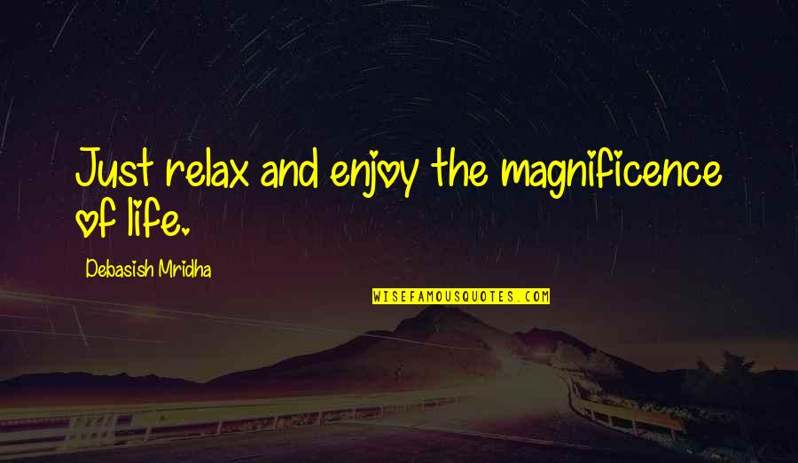 Relax Quotes And Quotes Top 25 Famous Quotes About Relax Quotes And