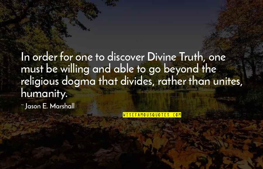 Religion Divides Us Quotes Top 5 Famous Quotes About Religion