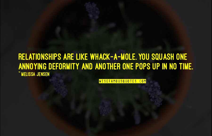 Remember Ex Boyfriend Quotes: top 16 famous quotes about ...