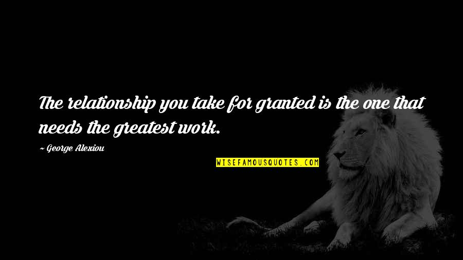 Respect And Relationships Quotes: top 50 famous quotes about ...