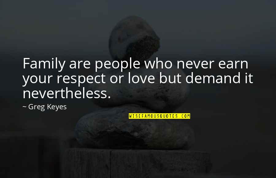 Respect In Relationships Quotes Top 42 Famous Quotes About Respect