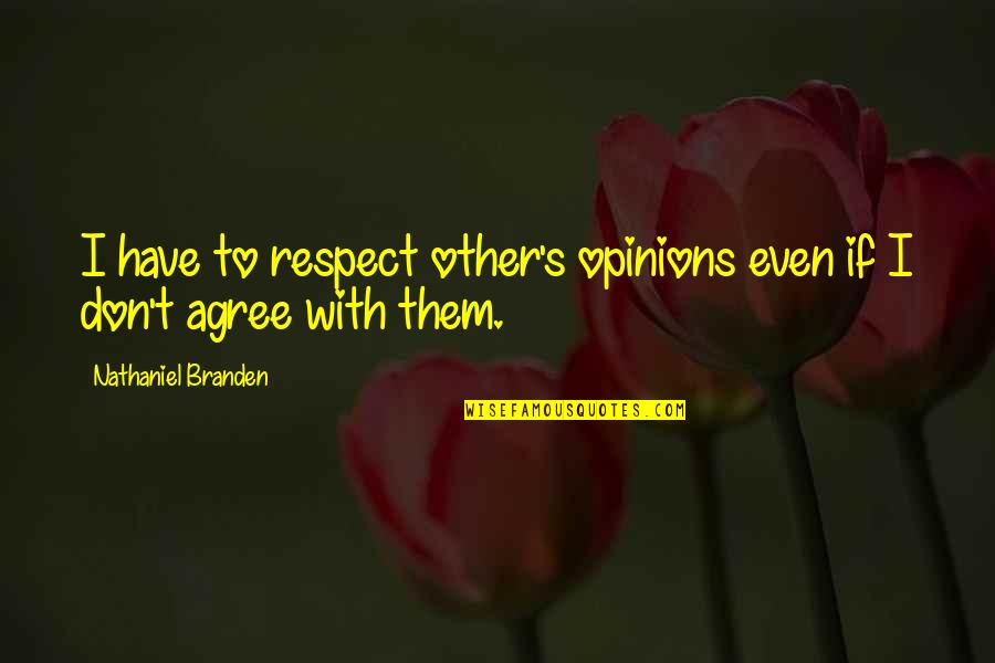 Quotes About Respecting Others Quotes About Respecting