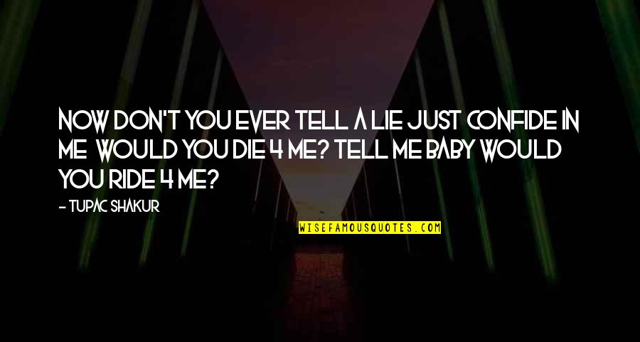 Ride For My Baby Quotes Top 22 Famous Quotes About Ride For My Baby