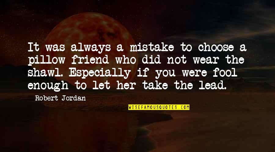 Ride Or Die Couples Quotes: top 15 famous quotes about Ride ...