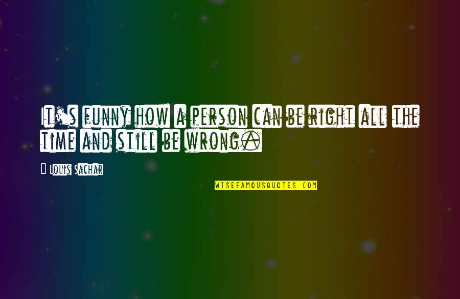 Right Person Wrong Time Quotes Top 6 Famous Quotes About Right