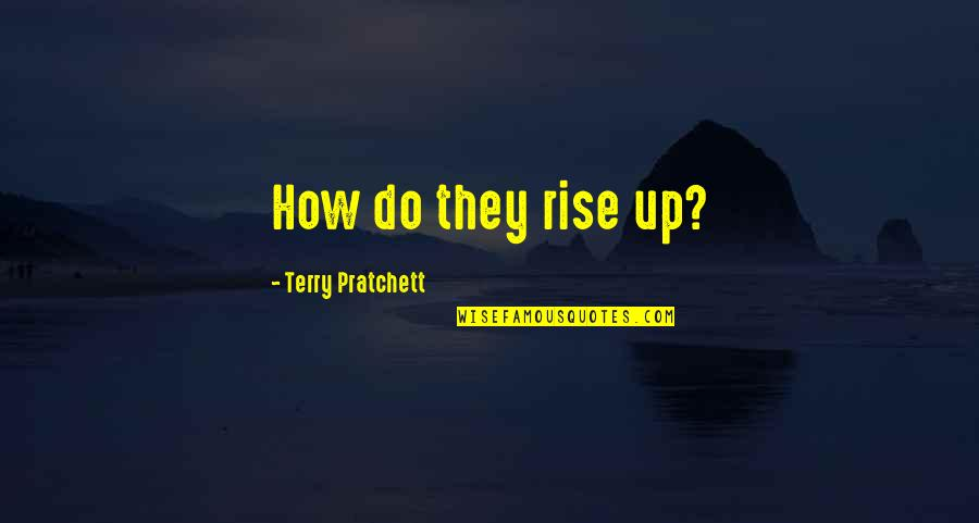 Rise Quotes Top 100 Famous Quotes About Rise