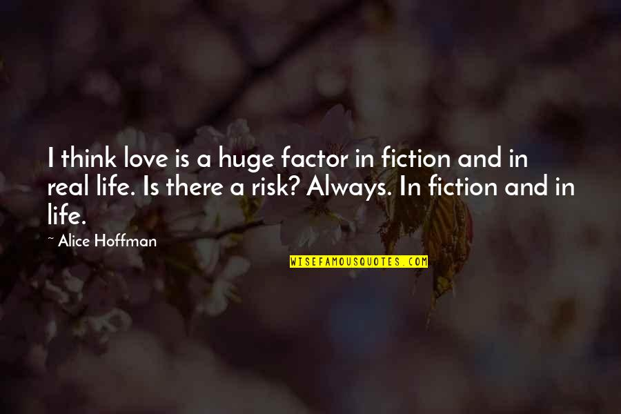 Risk And Love Quotes Top 60 Famous Quotes About Risk And Love