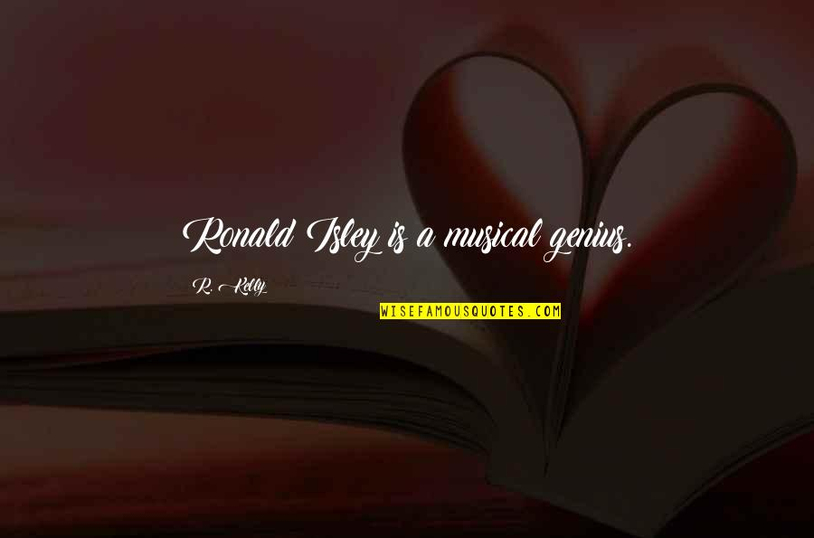 Ronald Isley Quotes Top 40 Famous Quotes About Ronald Isley Extraordinary Valentines Day Images With Quotes