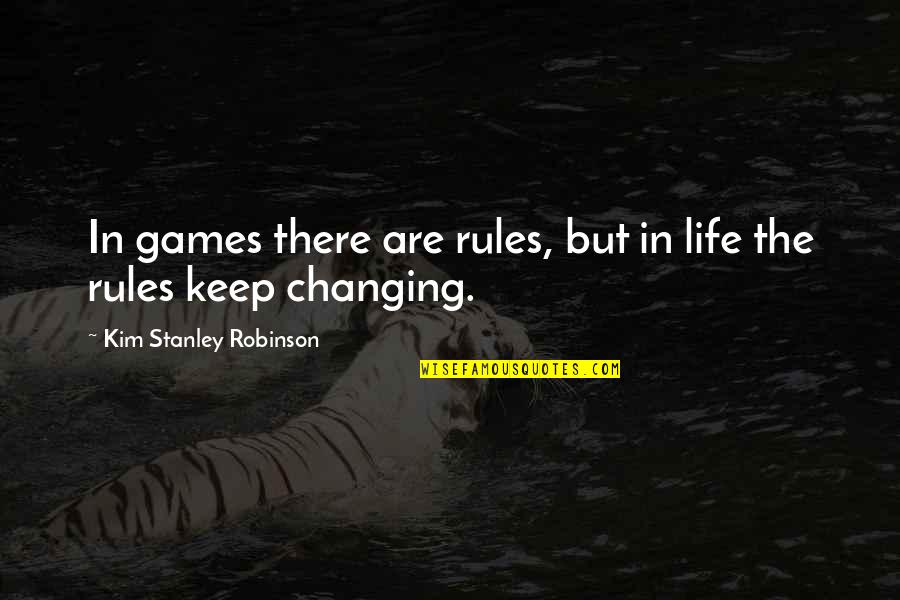 Quotes life rules of 12 Rules