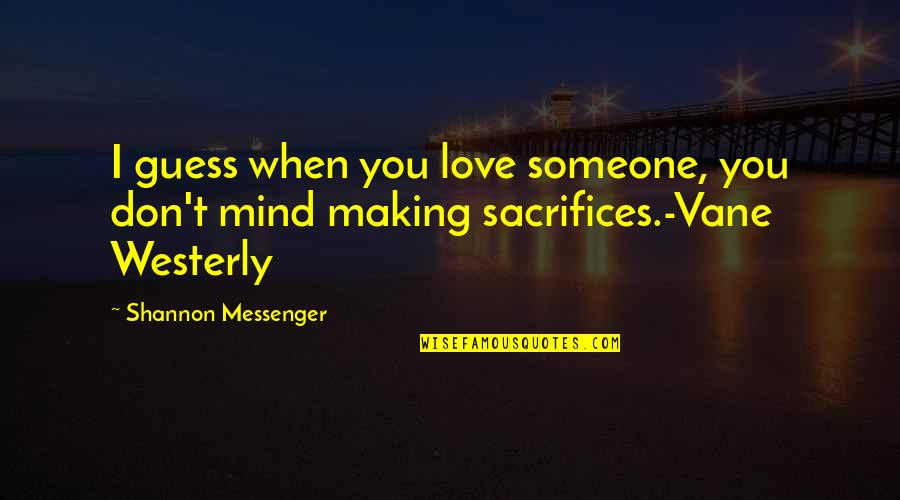 Sacrifices For Love Quotes Top 41 Famous Quotes About Sacrifices