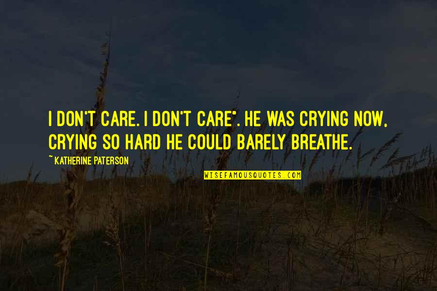 Sad Crying Love Quotes Top 5 Famous Quotes About Sad Crying Love