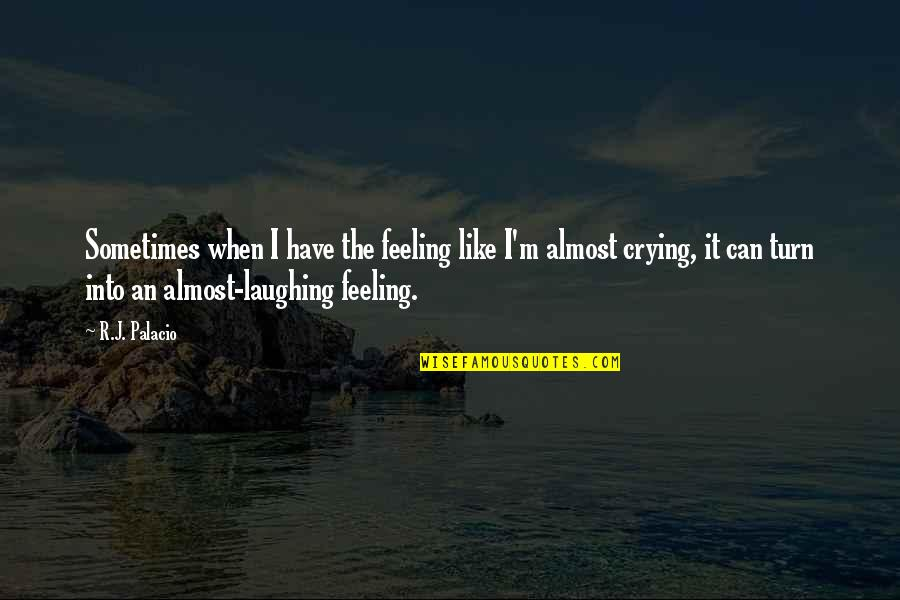 sad day today quotes top famous quotes about sad day today