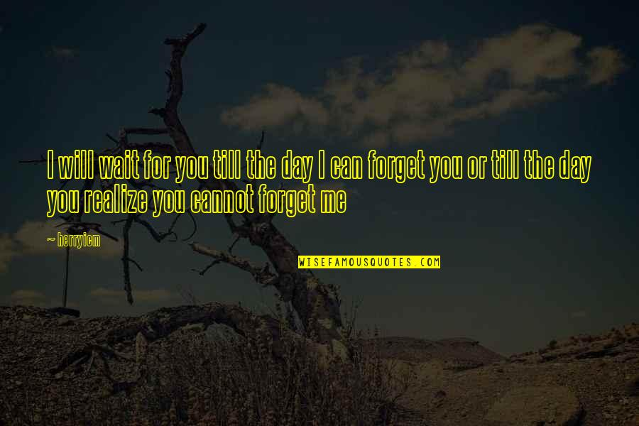 Sad Forget Love Quotes: top 11 famous quotes about Sad ...