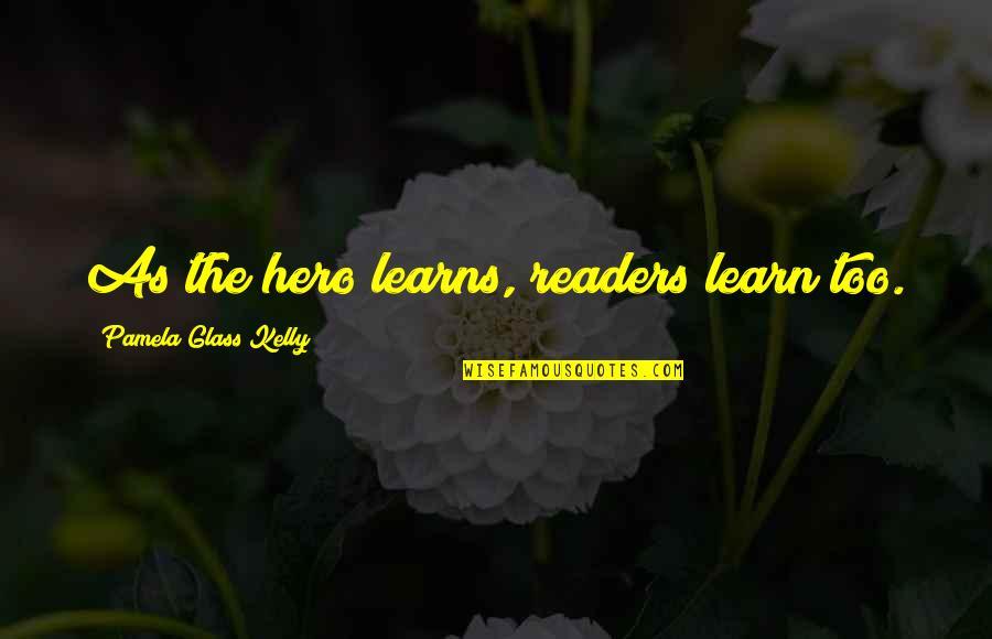 Korean Sad Love Quotes
