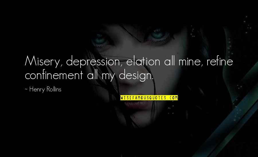 Zitate depressive Quotes from