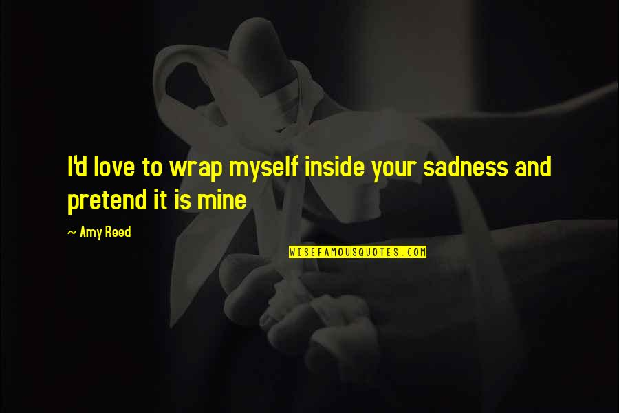 Sadness From Inside Out Quotes Top 30 Famous Quotes About Sadness