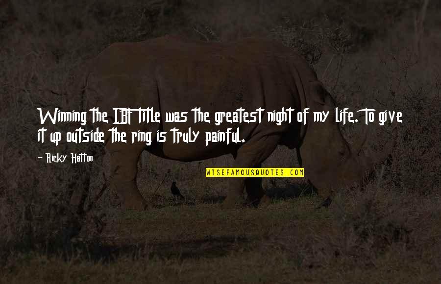 Sant Jarnail Singh Bhindranwale Quotes Top 13 Famous Quotes About Sant Jarnail Singh Bhindranwale