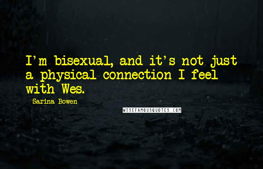 Bisexual quotes or sayings photos