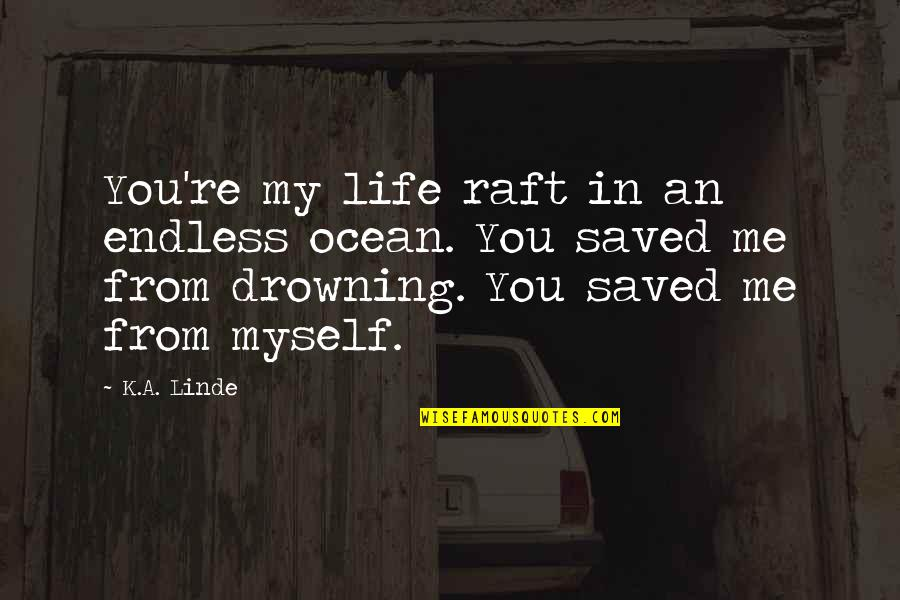 Saved Life Quotes Top 100 Famous Quotes About Saved Life