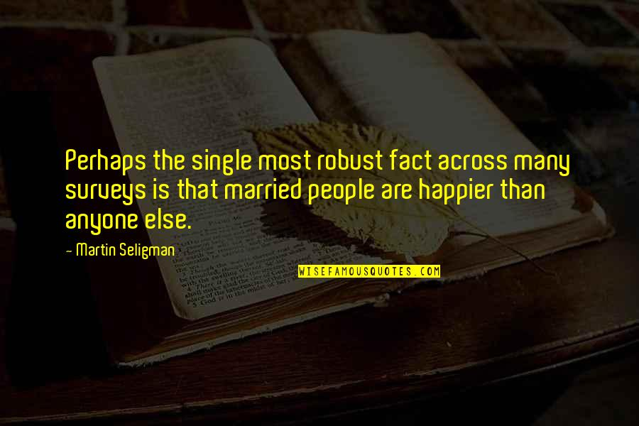 Image of: Man Secret Garden Korean Drama Love Quotes By Martin Seligman Perhaps The Single Most Robust Fact Pinterest Secret Garden Korean Drama Love Quotes Top 10 Famous Quotes About