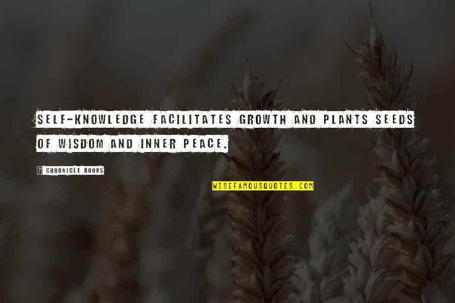 Seeds And Growth Quotes Top 14 Famous Quotes About Seeds And Growth