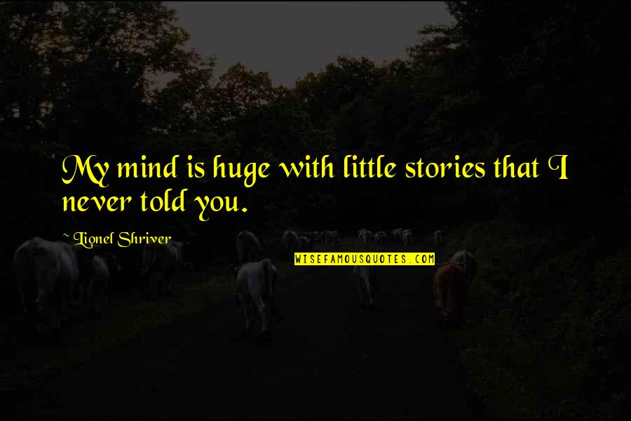 self beserta artinya quotes top famous quotes about self