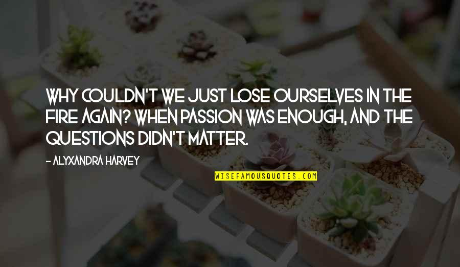 Selfish Friends Quotes Quotes Top 12 Famous Quotes About Selfish