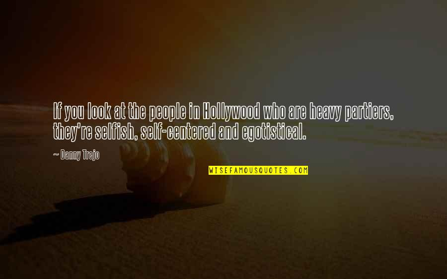 Selfish People Quotes: top 70 famous quotes about Selfish People