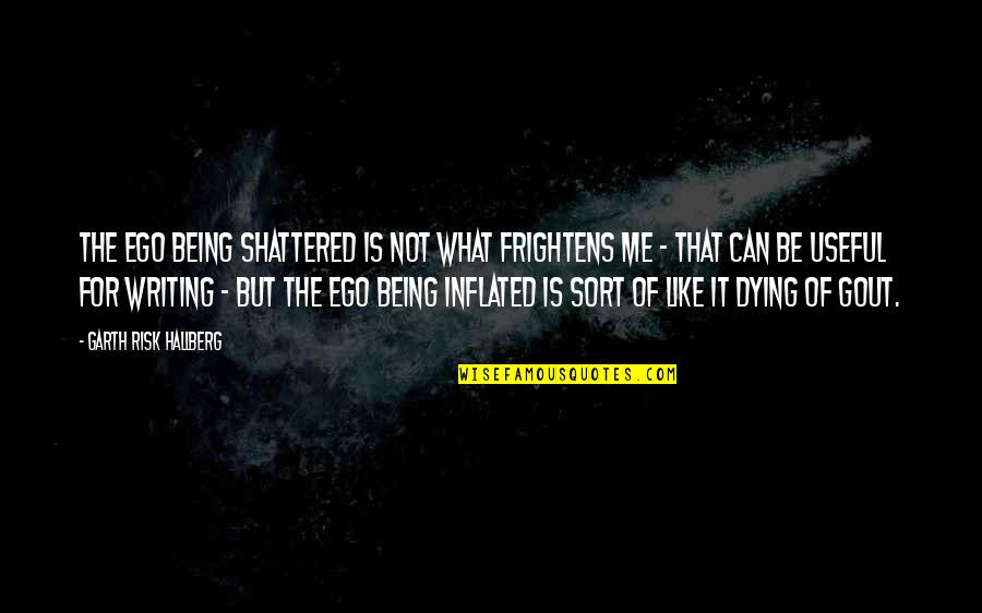 shattered ego quotes top famous quotes about shattered ego