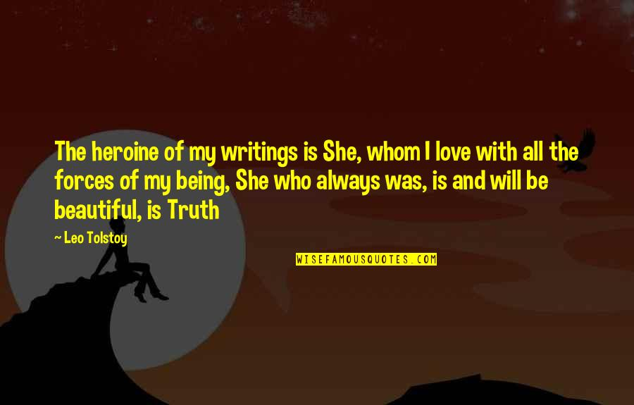 She Heroine Quotes Top 38 Famous Quotes About She Heroine